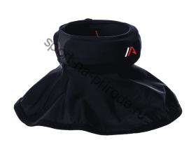 Хоккейная защита шеи IceArmor (протектор шеи)
