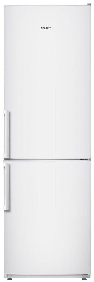 Холодильник ATLANT ХМ 4421-000 N Белый