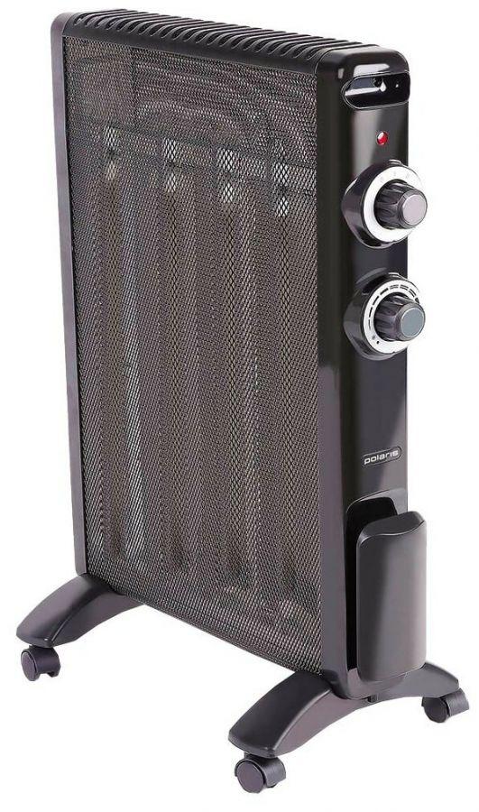 Инфракрасно-конвективный обогреватель Polaris PMH 2085 Чёрный
