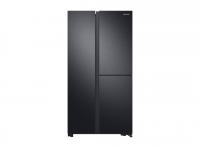 Холодильник Samsung RH62A50F1B4
