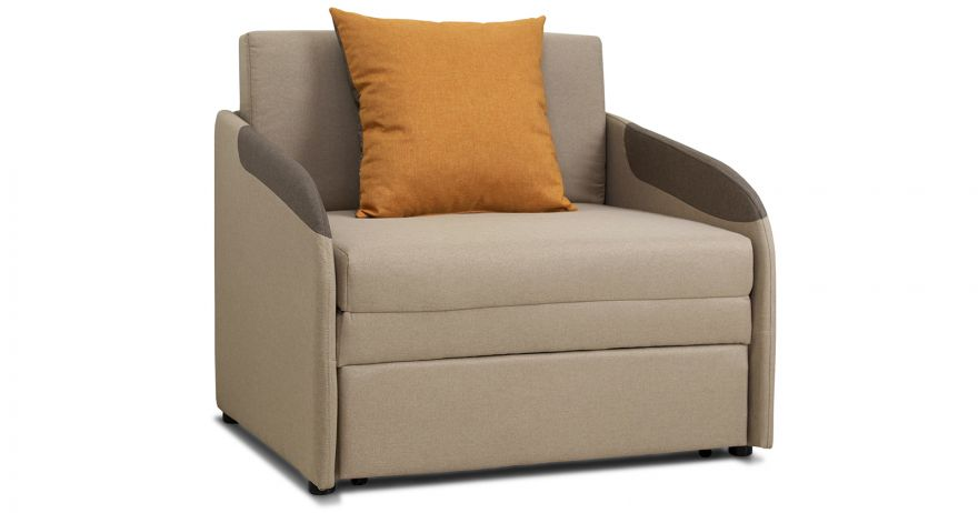 Громит (85)Кресло-кровать МОБИ