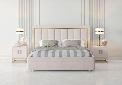 Кровать Корона Vanessa