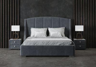 Кровать Корона Francesca с ПМ