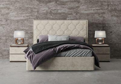 Кровать Корона Naomi 2 с ПМ