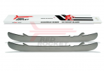 Лезвия Red Rocket для стакана BAUER TUUK LS EDGE (JR-SR) под курок, пара