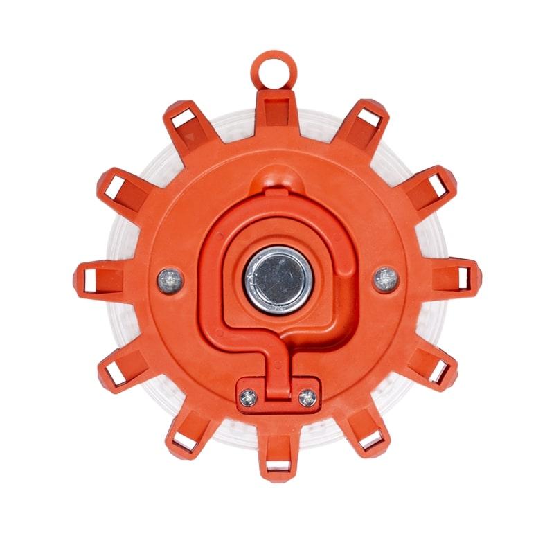 Фонарь RGK Flash 15 LED