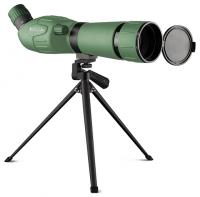 Зрительная труба KONUS Konuspot-60C 20-60x60 (76596)