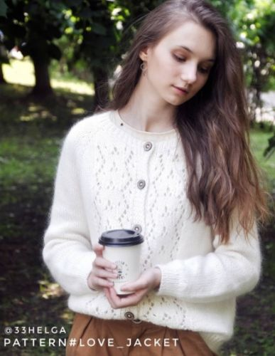 Жакет love_jacket (33helga)