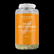 Мультивитаминный комплекс 30 табл. Myprotein (Великобритания)