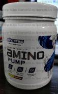 Allmass Amino PUMP 25 порц