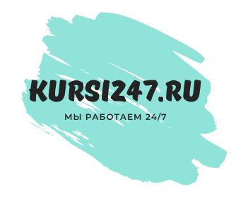 [Андрей Парабеллум] Малобюджетный маркетинг (2012)