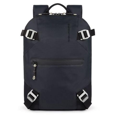 Рюкзак Piquadro CA5496PQM/N черный
