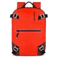 Рюкзак Piquadro CA5496PQM/R красный