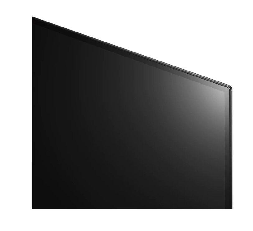 """Телевизор OLED LG OLED65C14LB 64.5"""" (2021)"""