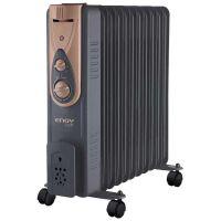 Радиатор масляный ENGY EN-2411 Loft