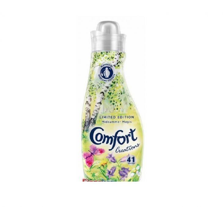 Comfort Limited Edition Midsummer magic 750 ml