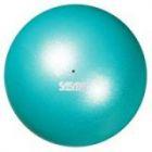Мяч M-207M-F 18,5 см Sasaki AQG