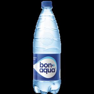 Bon-Aqua негаз 0,5л