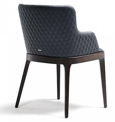 Кресло Магда