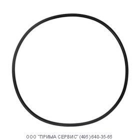 Кольцо 289.02.006 для насоса СВН-80 22/К28902006СВН80