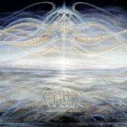 CYNIC - Ascension Codes [DIGICD]
