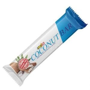 Батончик Power Pro Coconut без сахара, 50 грамм