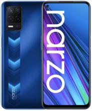 Realme Narzo 30 5G, 4.128Gb (Все цвета)
