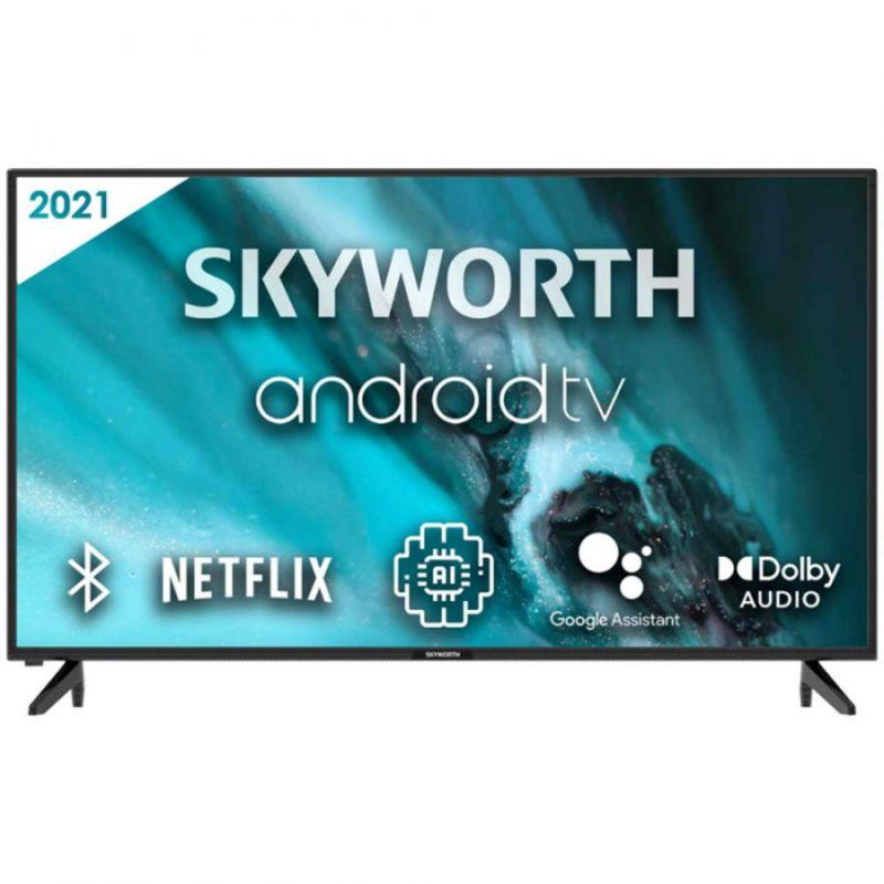 Телевизор Skyworth 42E10