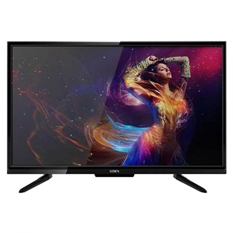 Телевизор LEBEN LE-LED24