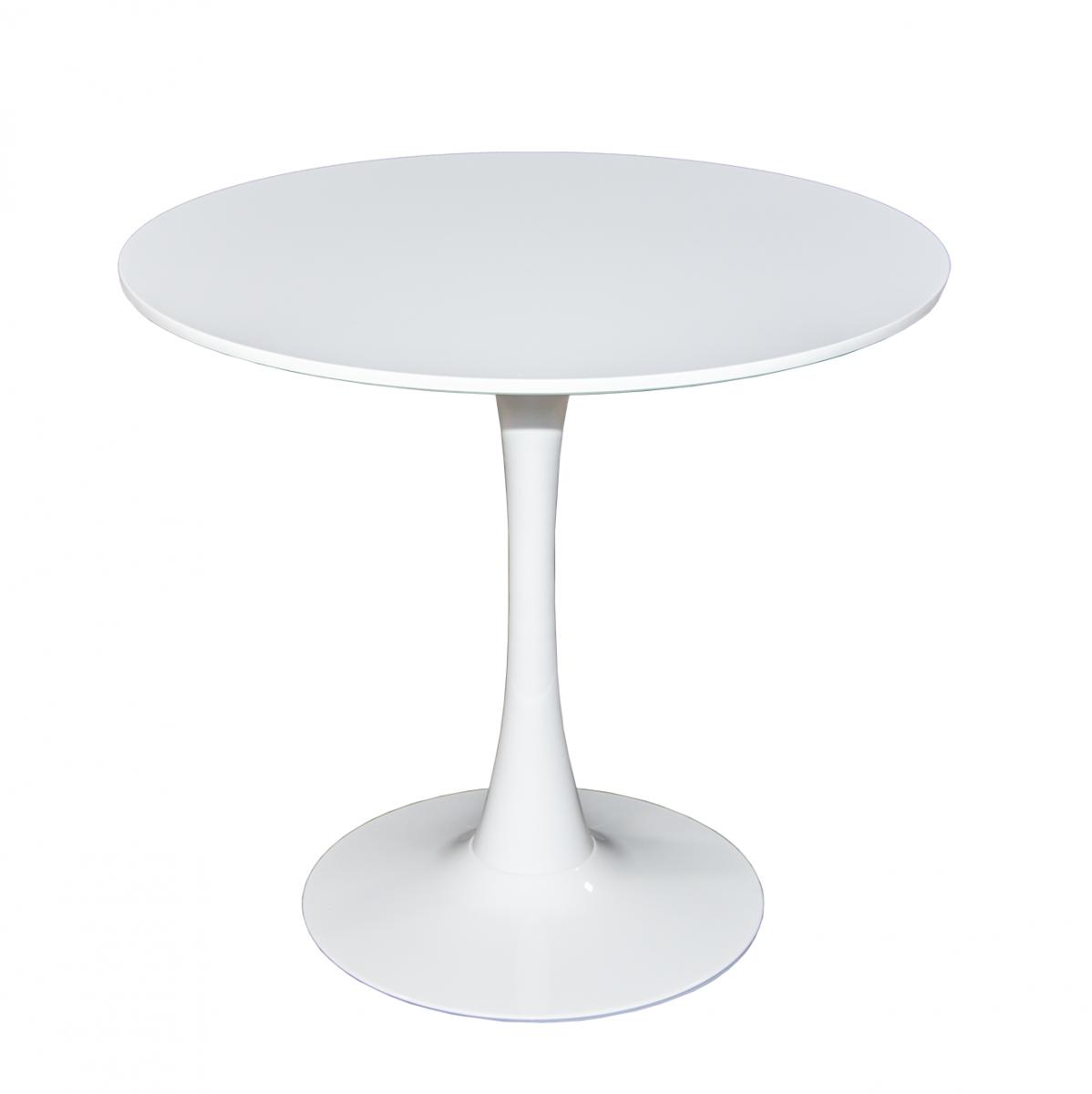 Стол обеденный SQT-1 (90х90)