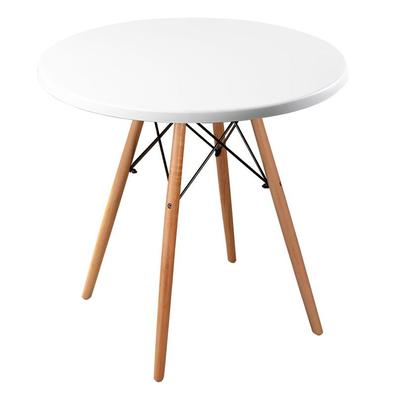 Стол обеденный SQT-11 (90х90)