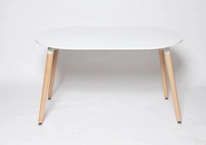 Стол обеденный SQT-8R