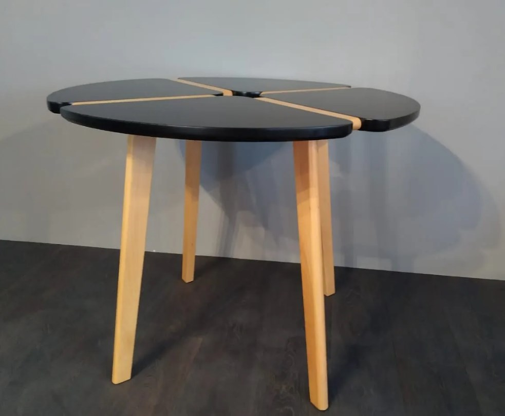 Стол обеденный TCT-1612