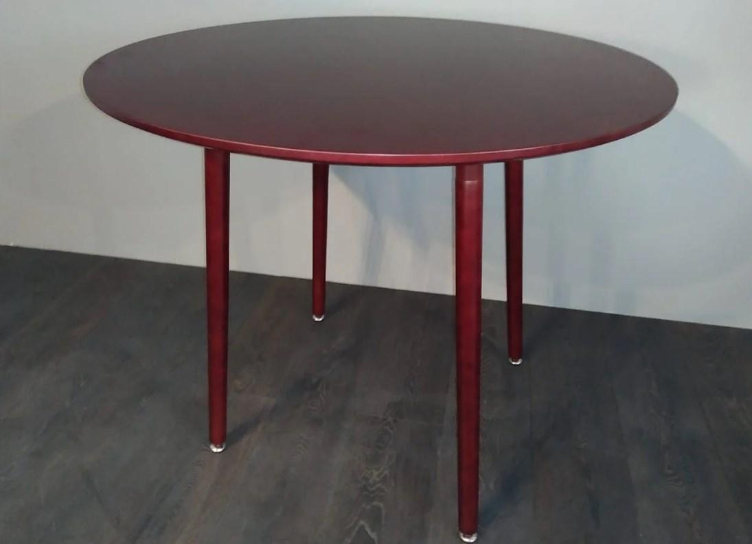 Стол обеденный TCT-1821