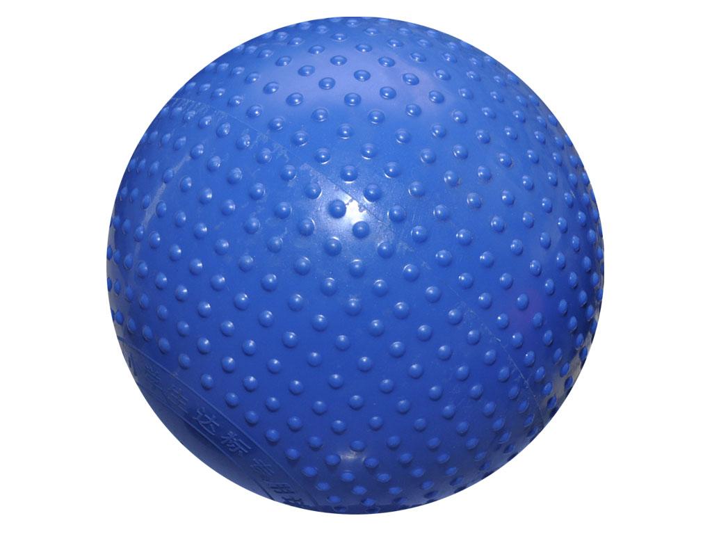 Мяч для атлетических упражнений (медбол). Вес 3 кг. 31578