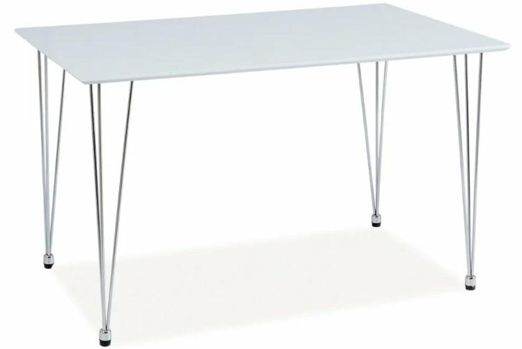 Стол обеденный SQT-205
