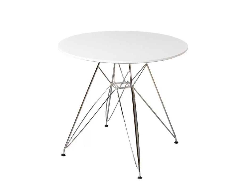 Стол обеденный GH-T11
