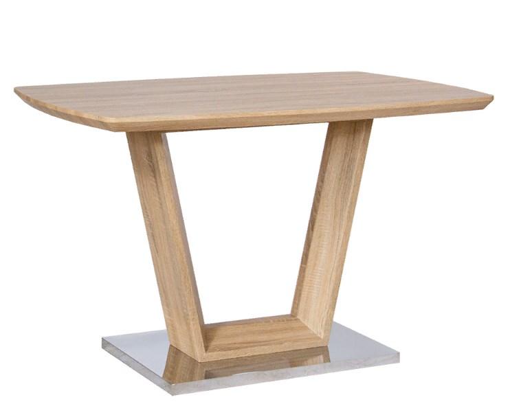 Стол обеденный DT-936