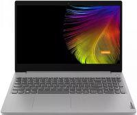 Ноутбук Lenovo IdeaPad 3 15ADA05 (81W1004PRK)