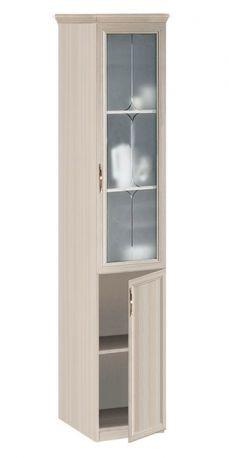 7.22 Шкаф-витрина Классика