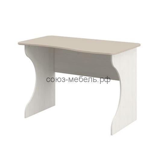 Комби Стол МН-211-03