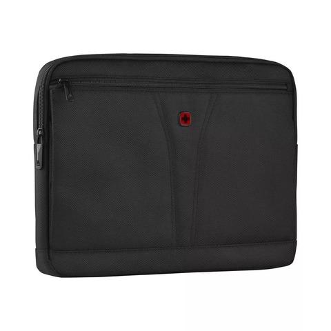 Чехол для ноутбука Wenger 14'', черный, 35x4x26 см, 4 л, (606460)