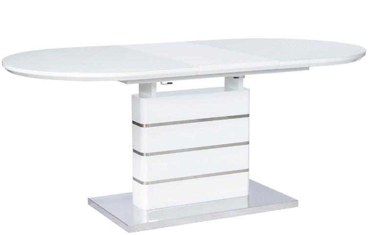 Стол раскладной  обеденный ТD-1770