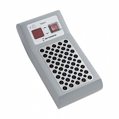 Термостат твердотельный ТТ-2 Термит (термоблок, с таймером)