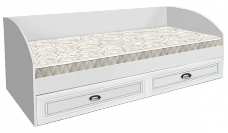 Кровать Соня Классика