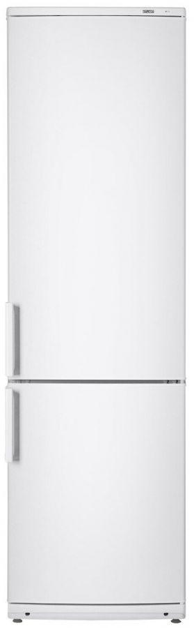 Холодильник ATLANT ХМ 4026-000 Белый