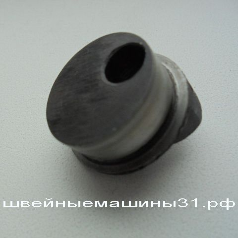 Кулачок большой FN - 400 руб.