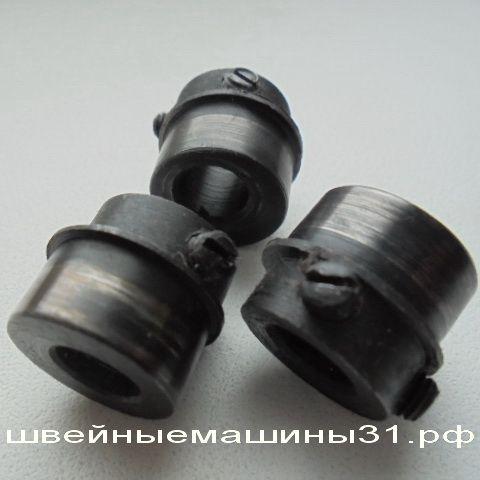 Кулачок FN - 300 руб.