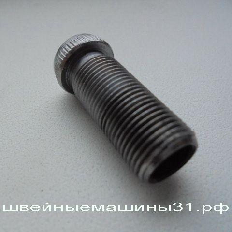 Регулятор нажима лапки FN - 200 руб.