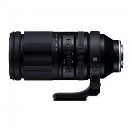 Tamron 150-500mm F/5-6.7 Di III VC VXD (A057) Sony E